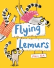 Flying Lemurs - Book