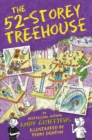 The 52-Storey Treehouse - eBook