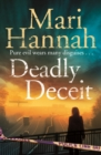 Deadly Deceit - Book
