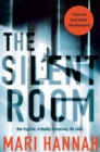The Silent Room - Book