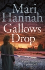Gallows Drop - Book