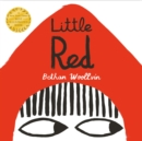 Little Red - Book