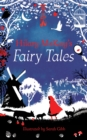 Hilary McKay's Fairy Tales - eBook