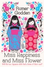 Miss Happiness and Miss Flower - Book