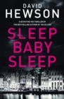 Sleep Baby Sleep - Book