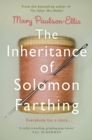 The Inheritance of Solomon Farthing - Book