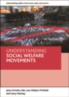 Understanding social welfare movements - eBook