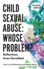 Child sexual abuse: whose problem? : Reflections from Cleveland (Revised edition) - Book