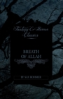 Breath of Allah (Fantasy and Horror Classics) - Book