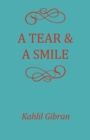 A Tear and a Smile - Book