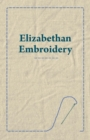 Elizabethan Embroidery - eBook