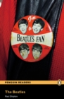 Level 2: The Beatles Book and MP3 Pack - Book