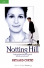 Level 3:Notting Hill Book & MP3 Pack - Book