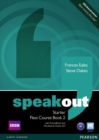 Speakout Starter Flexi Course Book 2 Pack - Book