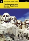 PLAR2: Presidents of Mount Rushmore & Multi-rom Pack - Book