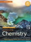 Pearson Baccalaureate Chemistry Higher Level 2nd edition print and online edition for the IB Diploma : Industrial Ecology - Book