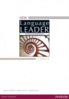New Language Leader Upper Intermediate Coursebook - Book