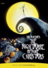 Level 2: Nightmare before Christmas Book and Multi-ROM with MP3 Pack - Book