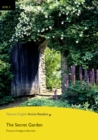 Level 2: The Secret Garden Book and Multi-ROM with MP3 Pack : Industrial Ecology - Book