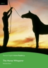 Level 3: The Horse Whisperer Book & Multi-ROM with MP3 Pack - Book