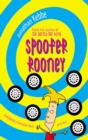 Spoofer Rooney - eBook