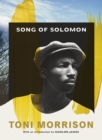 Song Of Solomon - eBook