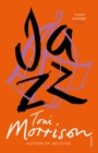 Jazz - eBook