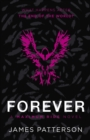 Forever: A Maximum Ride Novel : (Maximum Ride 9) - eBook