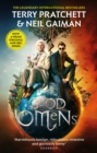 Good Omens - eBook