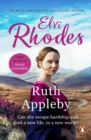 Ruth Appleby : The inspiring and uplifting story of one woman s quest for a better life - eBook