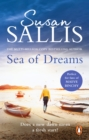 Sea Of Dreams : A heartwarming, beautiful and magical novel guaranteed to keep you turning the page - eBook