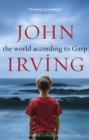 The World According To Garp - eBook