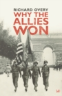 Why The Allies Won - eBook