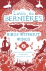 Birds Without Wings - eBook