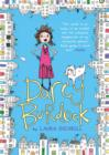 Darcy Burdock - eBook