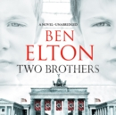 Two Brothers - eAudiobook