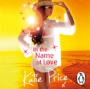 In the Name of Love - eAudiobook