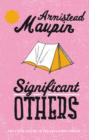 Significant Others : Tales of the City 5 - eBook
