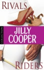 Jilly Cooper: Rivals and Riders : Ebook Bundle - eBook