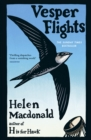 Vesper Flights - eBook