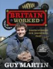 How Britain Worked - eBook