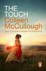 The Touch - eBook