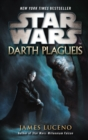 Star Wars: Darth Plagueis - eBook