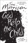God Help the Child - eBook