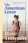 The American Lover - eBook