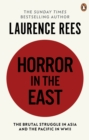Horror In The East - eBook