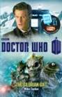 Doctor Who: The Silurian Gift - eBook