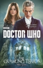 Doctor Who: The Crawling Terror (12th Doctor novel) - eBook
