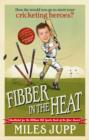 Fibber in the Heat - eBook