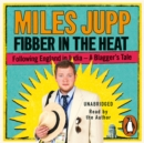 Fibber in the Heat - eAudiobook
